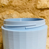 Small 0.25L Container