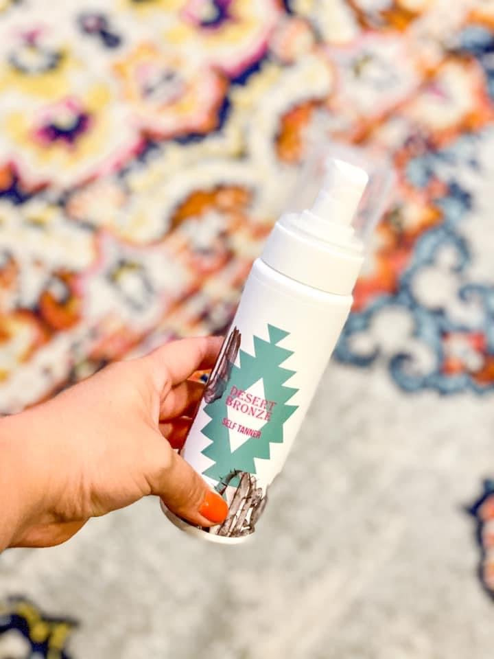 Hair on Hide Box Handbag with Leopard Accents