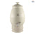 Filteroo 12L Ceramic Stoneware Gravity Water Purifier - Natural