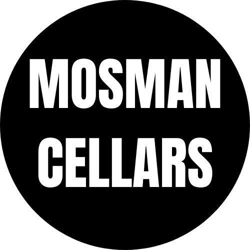 Mosman Cellars