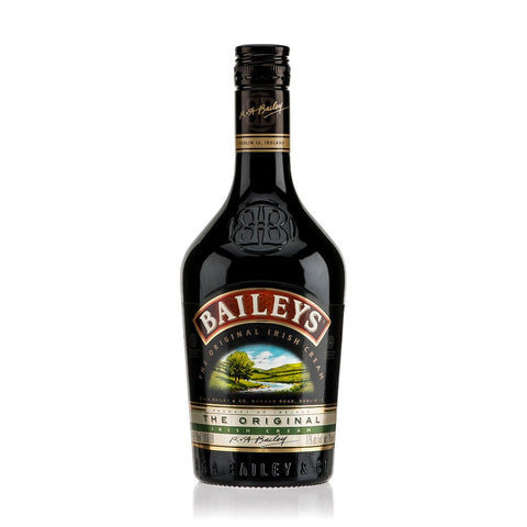 Bailey's Irish Cream 700ml