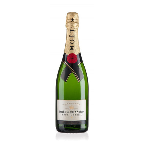 Moët & Chandon Brut Impérial NV 750mL