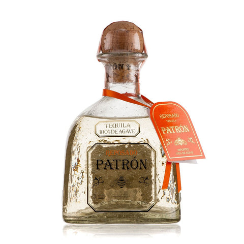 Patrón Reposado Tequila 700ml