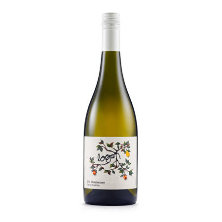 Logan Estate Chardonnay