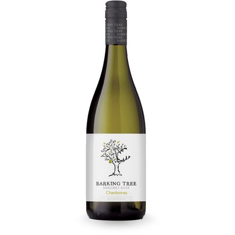 Barking Tree Chardonnay