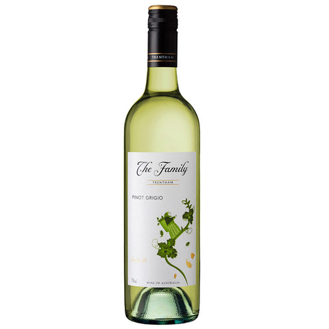 Trentham The Family Pinot Grigio