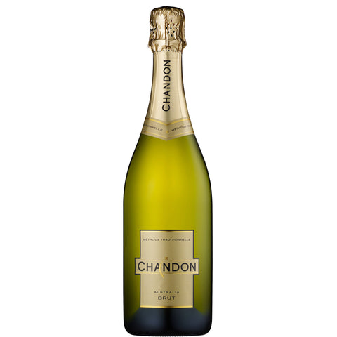 Chandon NV Brut