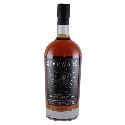 Starward Wine Cask Whisky 700mL
