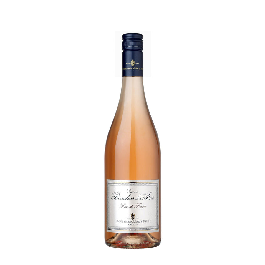 Bouchard Aine & Fils Rose de France