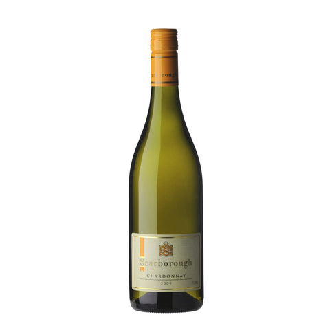 Scarborough Chardonnay
