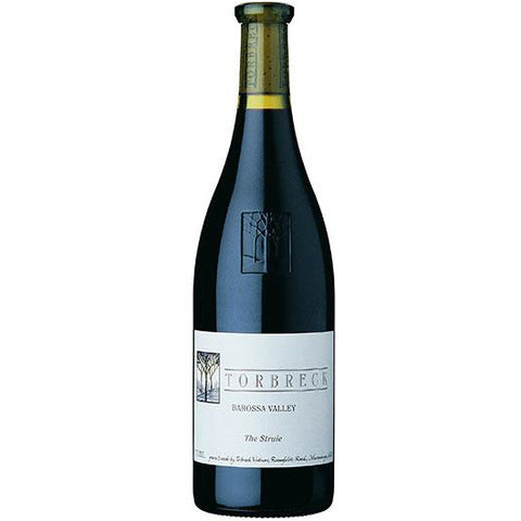 Torbreck The Struie Shiraz