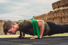 Load image into Gallery viewer, Farm Fitness Resistance Bands