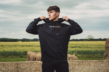 Load image into Gallery viewer, Men's Farm Fitness Hoodie