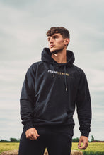 Load image into Gallery viewer, Farm Fitness Men's Hoodie