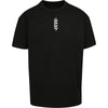 Men's Sheaf Tee