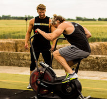 Load image into Gallery viewer, Buy a Farm Fitness Personal Training Session