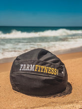 Load image into Gallery viewer, Farm Fitness Sandbags