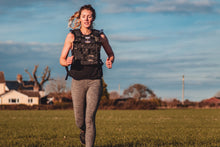 Load image into Gallery viewer, MKTHREE 7kg WEIGHTED VEST FARM FITNESS SPECIAL