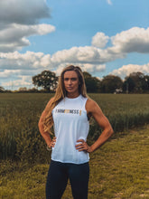 Load image into Gallery viewer, Women's Farm Fitness Tank