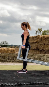 Buy a Farm Fitness Personal Training Session