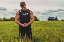 Load image into Gallery viewer, Farm Fit Men's Tank