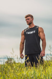 Farm Fit Men's Tank