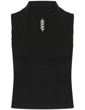Load image into Gallery viewer, Women's Sheaf Tank