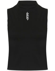 Women's Sheaf Tank
