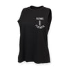 Men's Cultivate Strength Tank