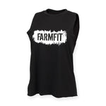 Men's Farm Fit Tank