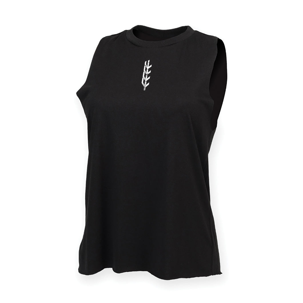 Men's Sheaf Tank