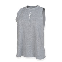 Load image into Gallery viewer, Men's Sheaf Tank