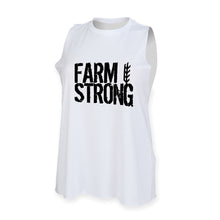 Load image into Gallery viewer, Men's Farm Strong Tank