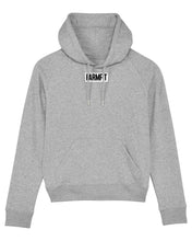 Load image into Gallery viewer, Women's Farm Fit Hoodie