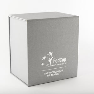 Custom gift box_Awards and Medal Studio