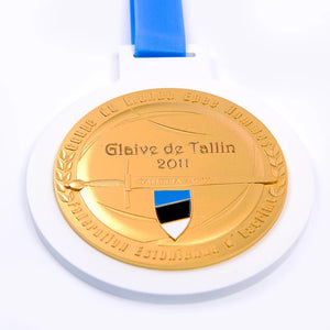 Exclusive__cast_medal_Awards and Medal Studio
