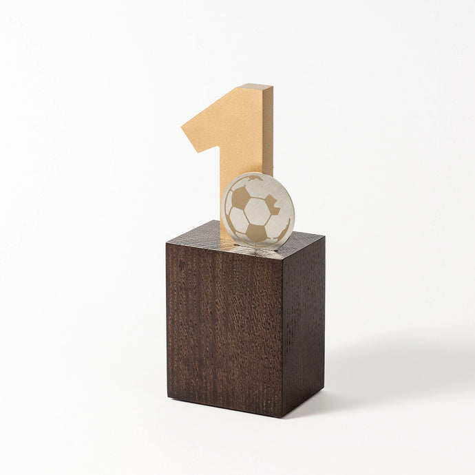 Custom acrylic wood metal award RO2 RO3 awards and medal studio