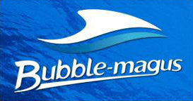 Bubble Magus Aquarium Skimmers and Equipment