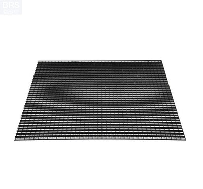 Black Egg Crate for Aquariums - Vaquatics