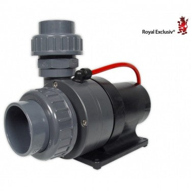 Royal Exclusiv Red Dragon 3 Speedy 230 Watt-20.5m³ -10V connection - Vaquatics | Making Reefing Affordable