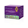 Aqua Forest AF Pure Food - Vaquatics