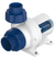 Ecotech Marine Vectra Centrifugal Pump - Vaquatics