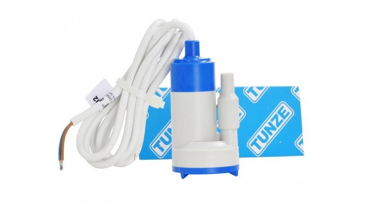 Replacement Metering Pump for Tunze Osmolator 5000.02 - Vaquatics | Making Reefing Affordable