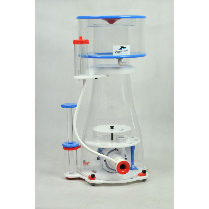 Bubble Magus Curve B10 In Sump Protein Skimmer - Vaquatics