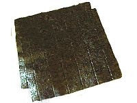"High quality Grade ""A"" Nori seaweed - Vaquatics"