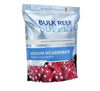 BRS Bulk Pharma Sodium Bicarbonate - Vaquatics