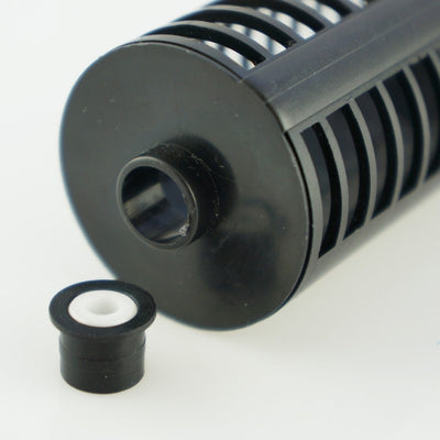 Maxspect Gyre Motor Block & Cage Bushings - Vaquatics