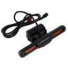 IceCap 2nd Generation 2K Gyre Flow Pump Only - Vaquatics