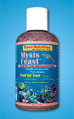 Reef Nutrition Mysis Feast - Vaquatics | Making Reefing Affordable