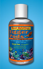 Reef Nutrition Tigger-Pods - Vaquatics | Making Reefing Affordable